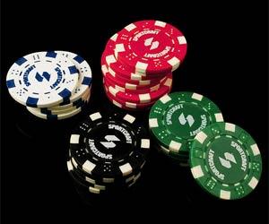 Poker Hold'em